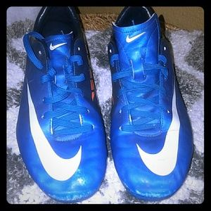 💋3 For$24💋Nike Soccer cleat shoes